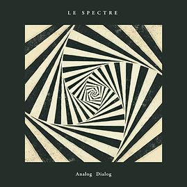 Le Spectre