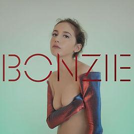 Bonzie