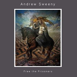 Andrew Sweeny