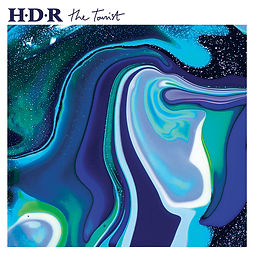 HDR, Housse de Racket