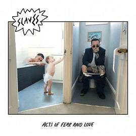 SLAVES_ActsOfFearLove_PS_600_600.jpg