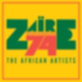 Zaïre 74