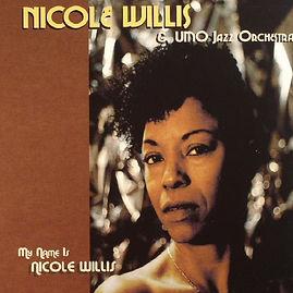 Nicols Willis