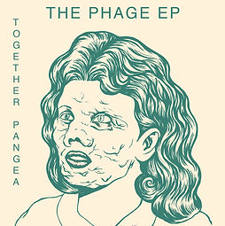 Together Pangea