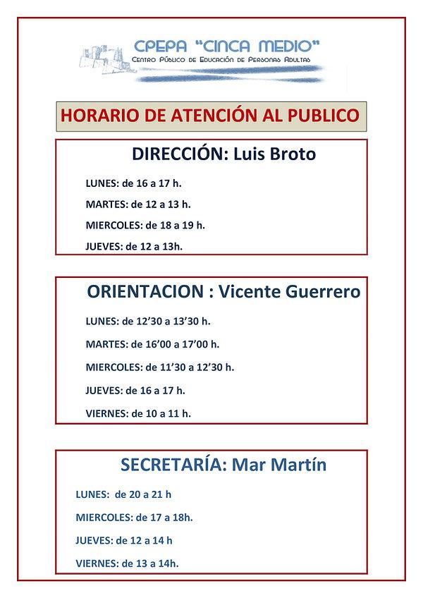 Horario-Atención-Publico_ok.jpg