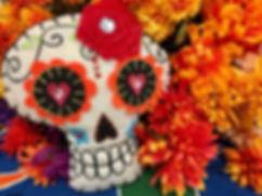skull-1775697_960_720.jpg