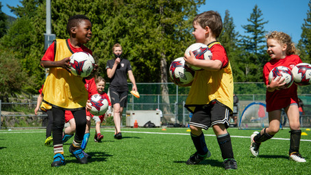 2021 Fall Mini House Registration Now Open