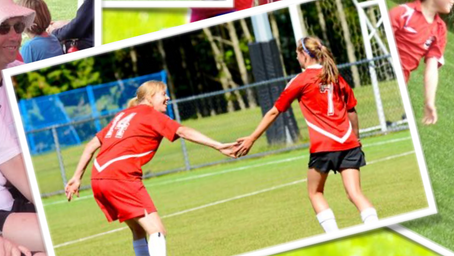 Adult Leagues Are Back June 7