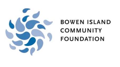 Bowen Island Community Foundation To Support BIFC Bursary Program