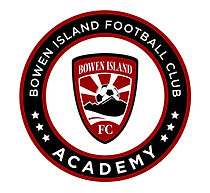 Logo-BIFC-Academy Badge@3x-100 copy.jpg