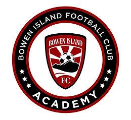 Logo-BIFC-Academy Badge@3x-100 copy.jpg