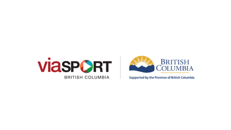 BIFC Receives $5,000 Grant from viaSport BC and Province of BC