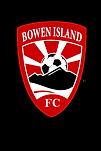 BOWEN-logo.png
