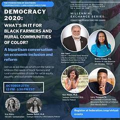 Democracy Webinar.jpg