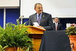 Congressman Sanford Bishop.png