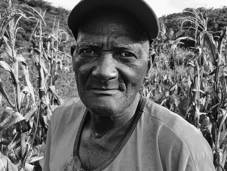 The Emergency Relief for Farmers of Color Act: A Collaborative Call to Action for the U.S Senate