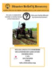 Disaster Relief-JPEG.jpg