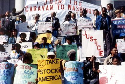caravan group 2.jpg
