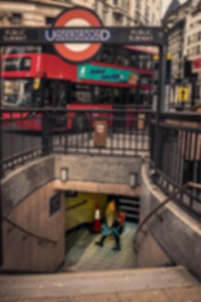 london-4834813_1920.jpg