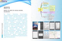 ProAktif_Page18