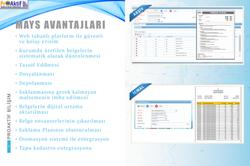 ProAktif_Page6