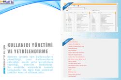 ProAktif_Page23