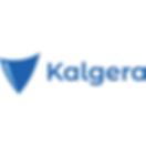 Kalgera logo.png