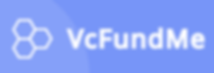 vcfundme logo - Copy.png