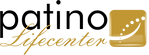 Logo Patino Lifecenter Horizontal_prev_u