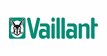 1544110644-vaillant.png