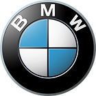 bmw_logo_sods.png