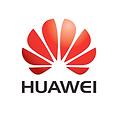 Huawei-omvormer.png