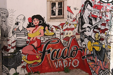 free-tour-fado-mouraria.webp