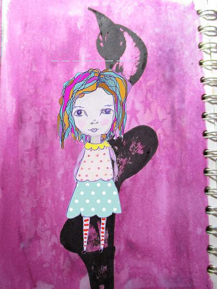 girlpic2.jpg