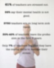 teacher stats.jpg