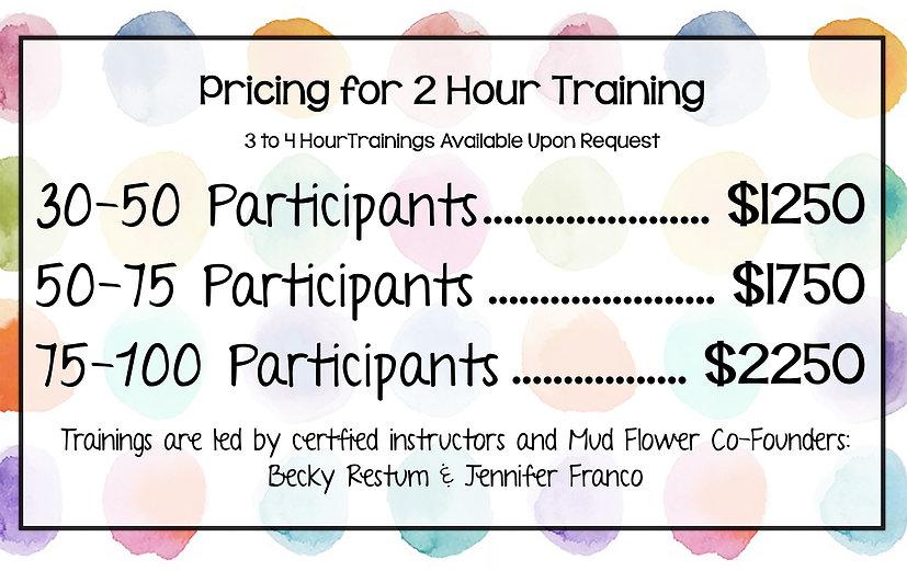 MCTW_Pricing.jpg