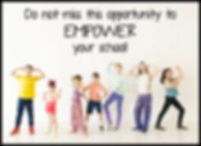 EmpowerSchool.jpg
