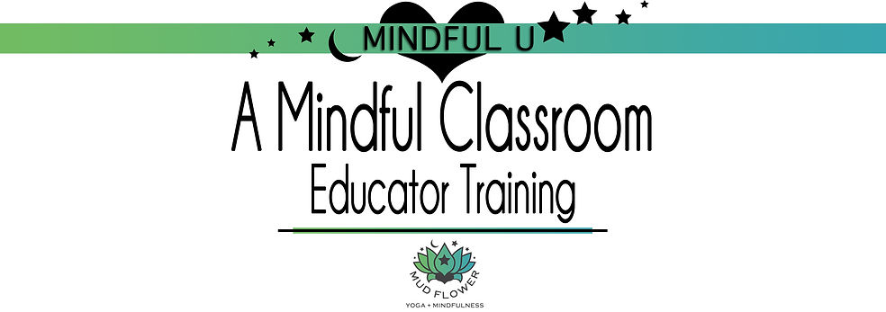 MindfulClassroomTitle.jpg
