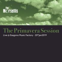 The Morsellis / The Primavera Session