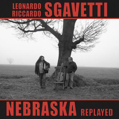 Nebraska Replayed