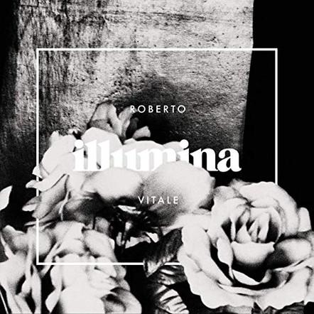 Roberto Vitale / Illumina