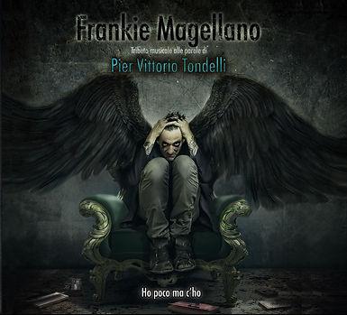 frankie-magellano-omaggia-pier-vittorio-