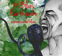 44 Blues / Earthquake