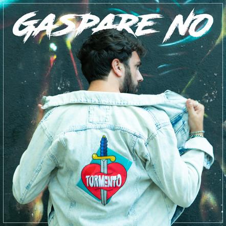 Gaspare No / Tormento