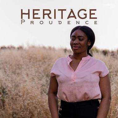 Proudence_Obounon Heritage CopertinaNOLOGo.jpg