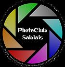 PhotoClubSablais