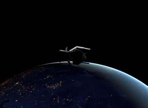 פינוי תכולת דירות עד שנטוס לחלל לפנות ג'אנק חלל וגרוטאות