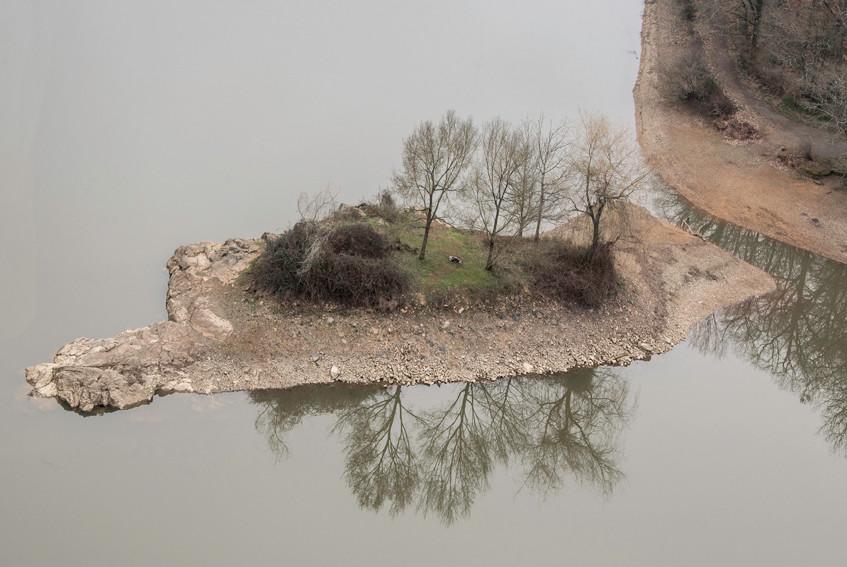 pBER3671-_20_février_2019_-_Oeil_Vendée_