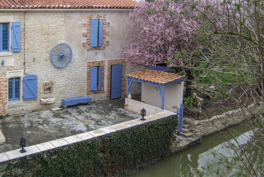 pBer_Oeil_sur_Vendée-2