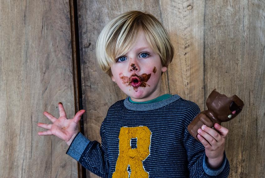 Mary-chocolat-5-S
